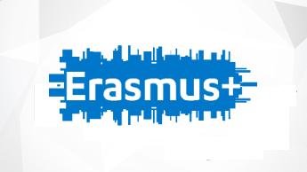erasmus plus başvuruları ne zaman, kimler başvurabilir